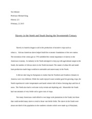 JohnsonsiaHist221shortpaper1.docx