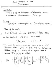 Handwritten Lectures Notes 9