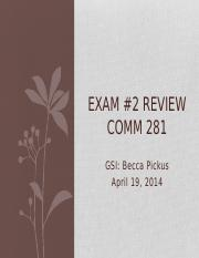 Exam+_2+Review+Pwrpt