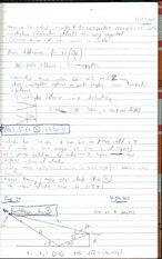 PHY205_Class29_Notes_Properties_of_EM_Waves_PartII_Polarization_&_Interference