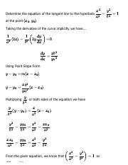Solution for Chapter 3, 3.6 - Problem 41 - Single Variable Calculus, 6th Edition - eNotes.pdf