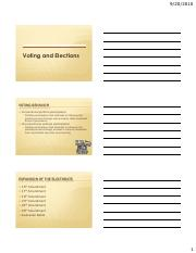 7. Voting and Elections.pdf