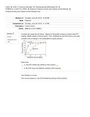 008 Enzyme Activity and Cellular Control Module Quiz.pdf