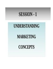 session 1_MMI.ppt