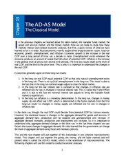 Chapter+13+_The+AD-AS+Model_