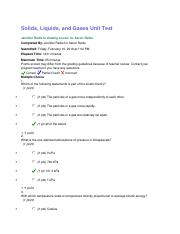 8.14 Solids, Liquids, and Gases Unit Test.docx