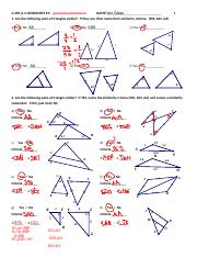 g.srt.a.3worksheet2.pdf
