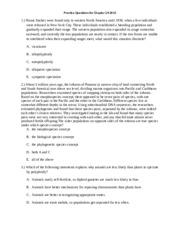 Chapter 24-2013 (Reduced)(1) (2).docx