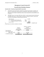 Exam Revision Solutions T1A 2014 (1).docx