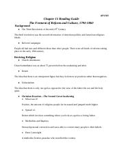 Jacob Flowers Chapter 15 Reading Guide.doc.docx