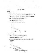 HW_3_Solutions