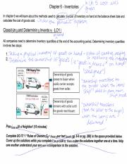Chapter 6 Notes (filled in).pdf