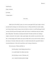 Sarah Reeves -Thesis paper.docx