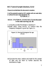 Students_Tutorial answers Tutorial_2
