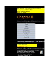 CFAGE_Chapter08_Excel_Master
