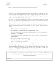cs1301-exam3-fall2011-answers