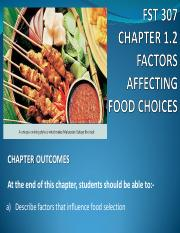 1.2 FACTORS AFFECTING FOOD CHOICES.pdf
