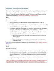 Discussion(2).docx