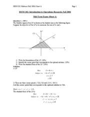 Sample_Midterm_Problem
