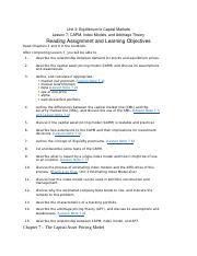 Lesson 7 notes.docx