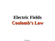 PPE02_Coulombs_Law