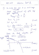 ACS221 Solutions 2010-11 part2.pdf