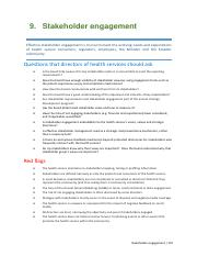 DHHS Directors Toolkit chapter 9 - stakeholder engagement 1.pdf