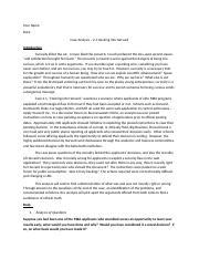 sinbad the sailor story summary