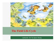 2. The Field Life Cycle.pdf