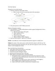 Earth 113 Study Guide.docx