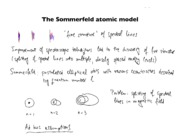 Atomic_and_Nuclear_Models_Part17