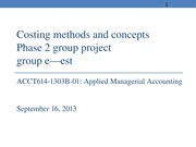 Phase 2 Group Project - Group E-EST