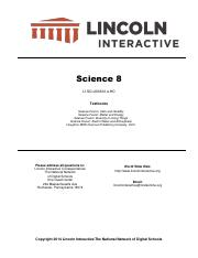 Science8_LI.SCI.200812.4.HO_cg.pdf