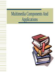 MM2 Components and Applications.ppt