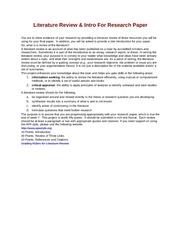 texas common application essays