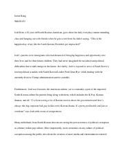 WRIT107J Feature Article Initial Draft.pdf