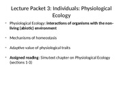 BSC_201_Lecture_4_PhysiologicalEcology.pptx