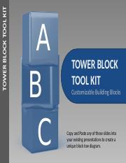 block_tower_tool_kit_5742