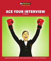 ace-your-interview