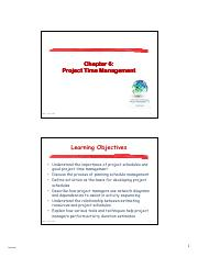 Chapter 6 - Project Time Management.pdf