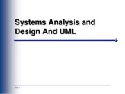 Ch01-Intro_to_System_Analysis_and_design