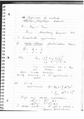 Lecture 3_electron_correlation
