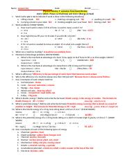 1st semester review_ Unit 3 and 4 --- Answer Key (2).docx