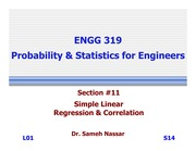 ENGG 319_S14_Section 11