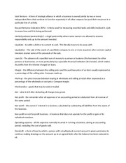 glossary of terms in accounting(j-r)