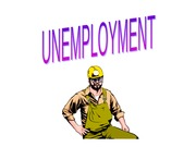 unemployment_business_cycles
