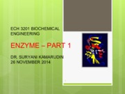 6_chapter6_part2_enzyme_kinetics