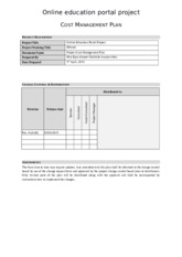 COST MANAGEMENT PLAN.docx