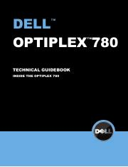optiplex_780_tech_guidebook_en.pdf