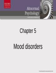 Chap5 Mood disorders.pptx